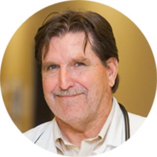 Brian Buckley, MD