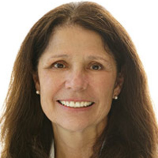 Viola Medina