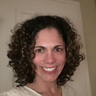 Karen Hamilton, PA