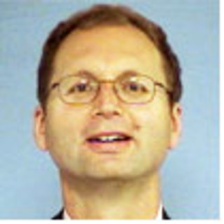 Gregory Siewny, MD