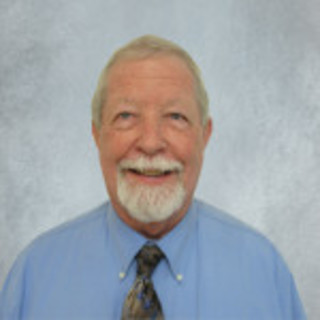 Richard Brandon, MD