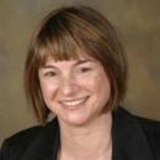 Maria Popescu, MD