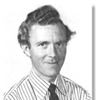 William McCallum, MD