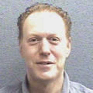 Gilbert Melin, MD