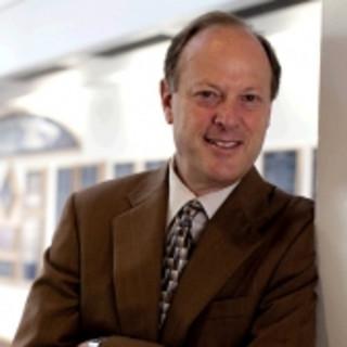 David Guzick, MD