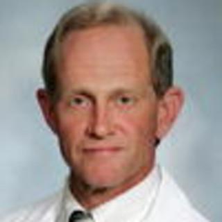 Joseph Miaskiewicz, MD