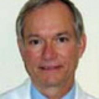 Robert Stephens, MD