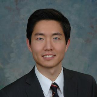 Stephen Lee, MD