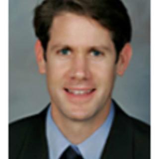 Charles Whisler, MD