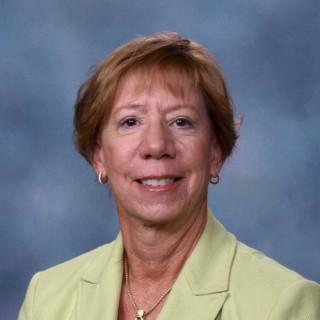 Leslie Milde, MD