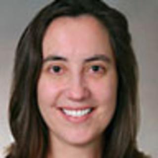 Karen Dellinger, MD