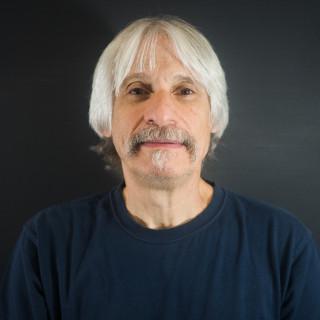 Mark Freedman, PA