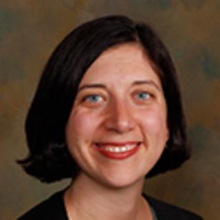 Melissa Rosenstein, MD