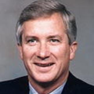 James Wellman, MD