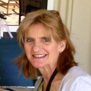 Janet Habegger, MD