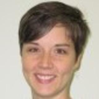 Emma Cermak, MD