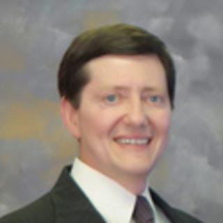 James Barksdale, MD