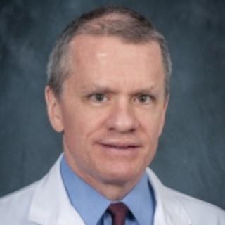 Joseph Clark, MD