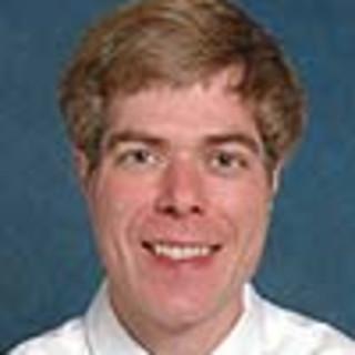 Raymond Felgar, MD