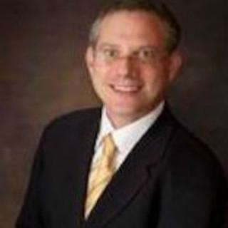 Scott Siegel, MD