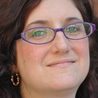 Melina Flanagan, MD