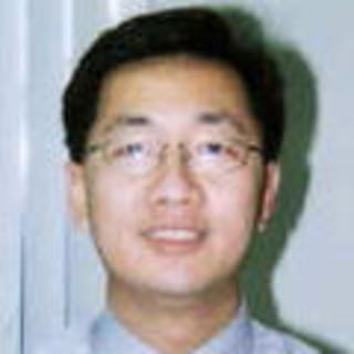 Gordon Yung, MD