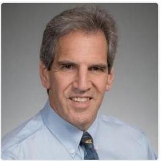 Neal Futran, MD