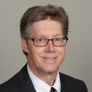 Joseph Mcraith, MD