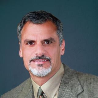 David Darbonne, MD