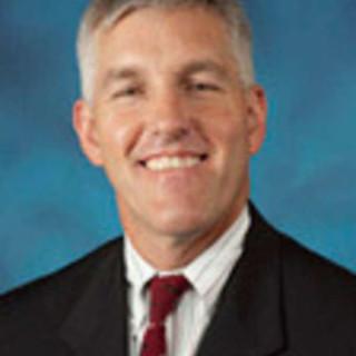Bruce Winter, MD