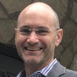 David Goldner, MD