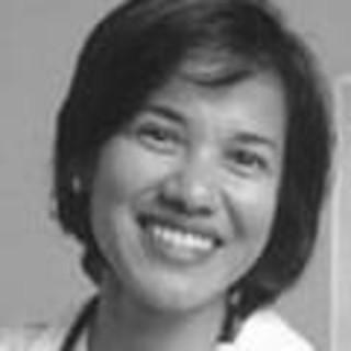 Irene Viola, MD