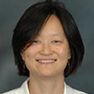 Celia Chao, MD