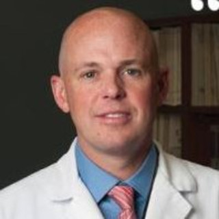 Robert Hoesch, MD