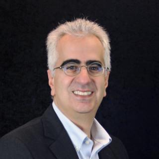 Ari Cohen, MD