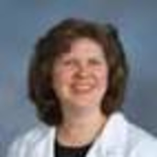 Sharon Napier, MD