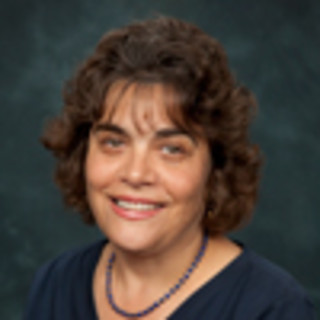 Monica Ultmann, MD