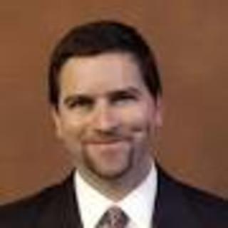 Gilberto Rodrigues, MD