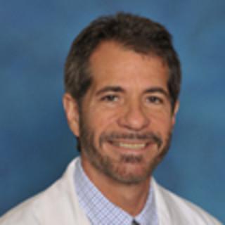 Carlos Artiles, MD