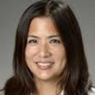 Natalie Ting, DO