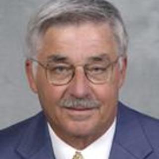 Bernard Poiesz, MD