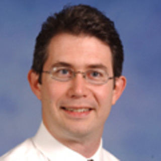 Nathan Moore, MD
