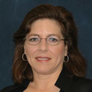 Linda Membreno, MD