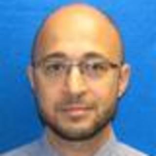 Sameh Hussein, MD