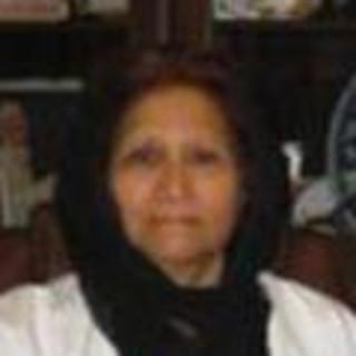 Umaima Jamaluddin, MD