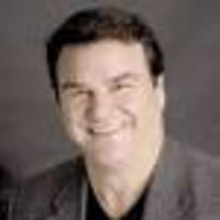 Mark Shaw, MD