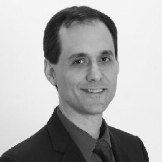 Frederico Toledo, MD