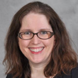 Edith Westpfal, MD