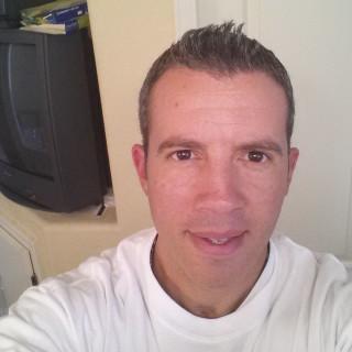 Marc Williams, PA