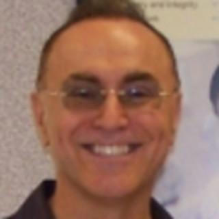 Gennaro Sagliocca, MD